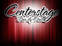 Centerstage Bar and Grill