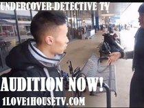 1Love 1House TV Show