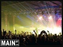 Mainstreet LIVE