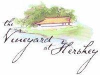 The Vineyard at Hershey