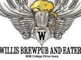 Willis' Brewpub