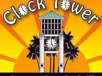 Clock Tower Sports Bar & Grill