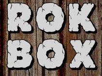 The ROKBOX