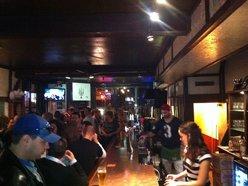 Linsmore Tavern