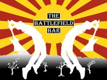 The Battlefield Bar