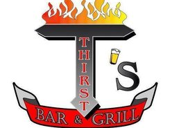 Thirst T's Bar & Grill