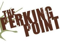 The Perking Point