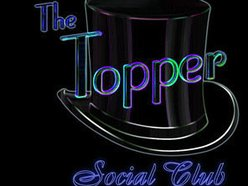 The Topper Social Club