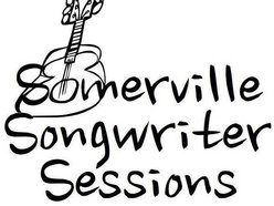 Somerville Songwriter Sessions