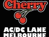 Cherry Jam - Mondays at Cherry Bar