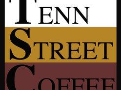 Tenn Street Coffee & Books