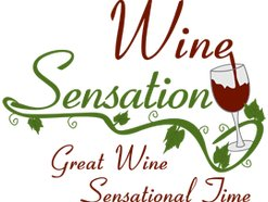 Wine Sensation