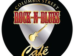 Columbia St Rock N Blues Cafe