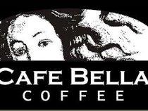 Cafe Bella Coffee