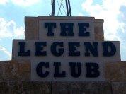 The Legend Club