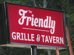 Friendly Grille & Tavern
