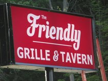 Friendly Grille & Tavern