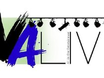 Va Live Entertainment