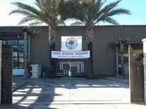 Paso Robles Brewing Company