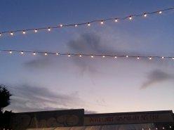 Marysville Summer Outer Court Concert Series
