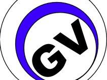 GigViz.com