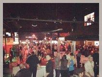 Sandy Station Nightclub & Event Center