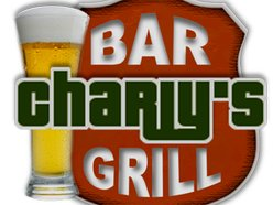 Charly's Bar and Grill