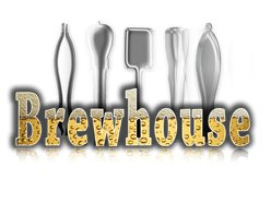 Broadway Brewhouse