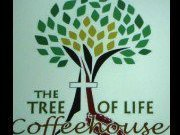 Tree of Life Coffeehouse & Art Gallery