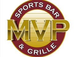 MVP Sports Bar and Grille