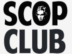 Le Scop Club'