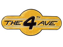 The 4th Ave Tavern