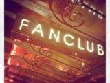The Vancouver Fanclub