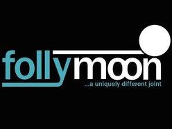 Folly Moon