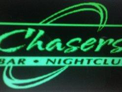 Chasers Bar & NightClub