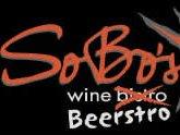 Sobo's Wine Bar & Beerstro