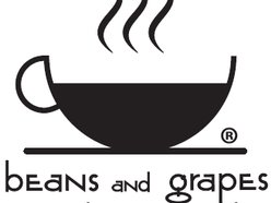 Beans and Grapes