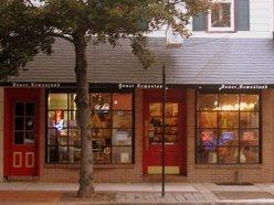 Dover Newsstand & Cafe