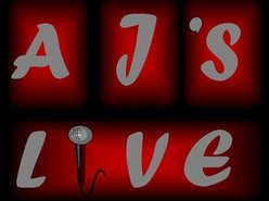 AJs Live