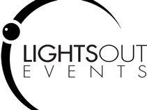 LightsOut Events