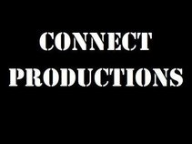 Connect Productions