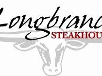 Lenexa Longbranch Steakhouse