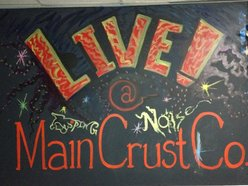 Main Crust Co