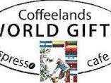 Coffeelands World Gifts Expresso Cafe'