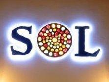 SOL Cocina at Scottsdale Quarter
