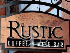 The Rustic Coffee & Wine Bar