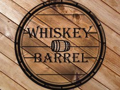 Whiskey Barrel Bar & Dance