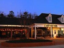 The Dunwoody Tavern
