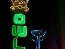 Owl Club/Loft Lounge