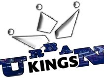 Urban Kings Hip Hop Showcase
